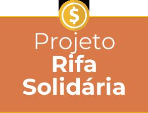 projeto rifa solidária