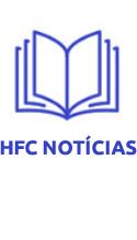 HFC notícias