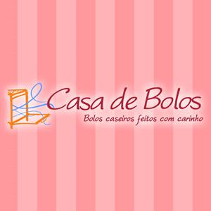 Casa de Bolos